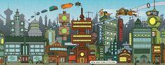 New_New_York_Cityscape.jpg (500×200)