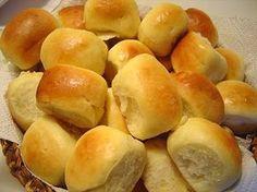 En Argentinas le llamamos chips a estos pancitos pequeños que son ideales para comer con algún fiambre o carne fría, en general se usan en e...