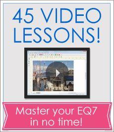 EQ7 Videos                                                                                                                                                                                 More