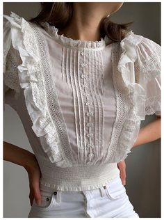 Boho Fashion, Vintage Fashion, Fashion Outfits, Fashion Design, Romantic Style Fashion, Modern Victorian Fashion, Aesthetic Fashion, Aesthetic Clothes, Romantic Outfit