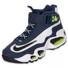 best website 3f286 ac54a eBay. Nike Air ...