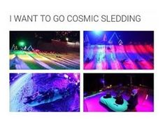 Image via We Heart It https://weheartit.com/entry/150900392/via/8415167 #fun #funny #happiness #happy #hilarious #people #photo #photography #pic
