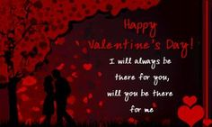 Nice Valentines Day Quotes