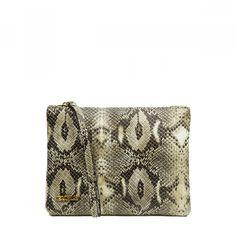 Snake, Fall Winter, Beige, Collection, Fashion, Moda, La Mode, Snakes, Fasion
