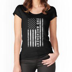 2nd Amendment T Shirts, Vintage Shirts, Pittsburgh, American Flag, Classic T Shirts, Penguins, Pirates, Solid Colors, Cotton