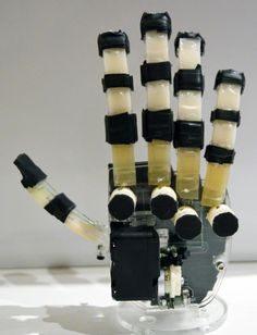 The availability of affordable 3D printed prosthetics has been surging in recent years, and are currently changing the lives of thousands of people everywhere. Not only are these far more affordabl…