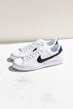 low cost c49e2 19f19 Slide View  2  Nike Tennis Classic Sneaker Nike Tennis, Classic Sneakers,  Casual