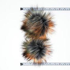 Harvest Faux Fur Pom Poms – Warehouse 2020 Green Tips, Faux Fur Pom Pom, Black Nylons, Pom Poms, Warehouse, Olive Green, Harvest, Magazine, Barn