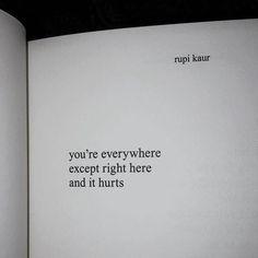 - Rupi Kaur via (http://ift.tt/2nXRBji)