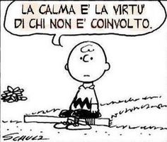 Even Charlie Brown loves Pink Floyd! Musica Punk, Pretending To Be Happy, Guter Rat, Peanuts Cartoon, Peanuts Gang, Peanuts Comics, Snoopy Comics, Allman Brothers, Charlie Brown And Snoopy