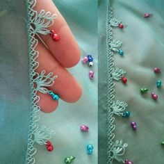 Needle Lace, Tatting, Diy And Crafts, Projects To Try, Mavis, Embroidery, Stitch, Point Lace, Tricot