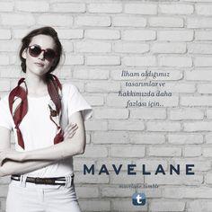 mavelane.tumblr.com