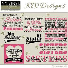 DIGITAL DOWNLOAD ... child/teen vectors in AI, EPS, GSD, & SVG formats @ My Vinyl Designer #myvinyldesigner #kwdesigns