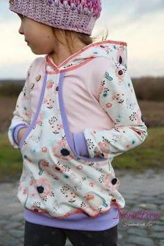 Plus Size Frauen Floral Langarm Bluse Baggy Damen Pullover T-Shirt Größe 34-52
