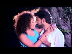D2 D 4 Dance I GP-Pearle 'Suno Na Sangemarmar' Romantic song I Mazhavil Manorama - Get it on Amazon:  http://www.amazon.com/dp/B015MQEF2K - http://outdoors.tronnixx.com/uncategorized/d2-d-4-dance-i-gp-pearle-suno-na-sangemarmar-romantic-song-i-mazhavil-manorama/