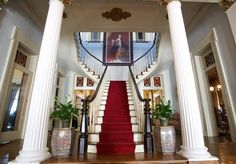 Belmont Mansion, Nashville: See 527 reviews, articles, and 141 photos of Belmont Mansion, ranked No.22 on TripAdvisor among 253 attractions in Nashville.