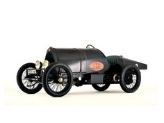 Belos Automóveis Antigos by Daniel Alho / 1912 Bugatti Type 16