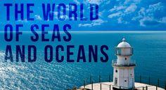 Copilul tau este pasionat de lumea marilor si a oceanelor? Charlotte Van den Abeele va sustine sambata, 31 august, la Britanica Learning Centre, cu sediul in Iancului, un atelier in limba engleza destinat micutului tau.  Mai multe informatii despre activitatile desfasurate si modalitatea de inscriere: http://www.britanica.ro/stiri/the-world-of-seas-and-oceans-atelier-pentru-copii.html