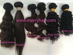 Please leave your whatsapp or email so we will send you a wholesale price list or maybe DM me. Email:merryhairicy@hotmail.com  Websitewww .merryhair .com Skypemerryhair05 Whatsapp:8613560256445 #wholesalehair #brazilianhair #peruvianhair #malaysianhair #virginhumanhair #wigs #hairshop  #virginhair #extensions #hairweft #hairfactory #hair #hairextension #Indianhair