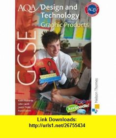 Aqa Gcse Design and Technology (9781408502747) Keith Richards , ISBN-10: 1408502747  , ISBN-13: 978-1408502747 ,  , tutorials , pdf , ebook , torrent , downloads , rapidshare , filesonic , hotfile , megaupload , fileserve