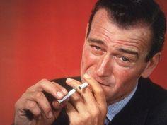 Biographer Scott Eyman: The Breitbart News Interview Part 1 - John Wayne and the Collapse of the Movie Star - Breitbart