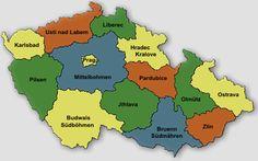 Tschechische Republik: Eine Postkarte von MitteleuropaEiner der schönsten Länder in EuropaEiner der die Pa-ses-m-s schöne EuropaSi zunehmend m s To... #zuguguReiseinformationenRep #Rep #TschechienTschechischeRepublik #RepMalTschechien #guRepCzechRepublik