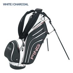 90cf5de0a994 InsureGolf are an Authorised Online Stockist of Ping bags and offer Low  Internet Prices with great service and speedy delivery. Stock includes the  superb ...
