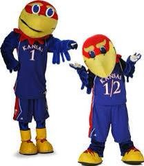 KU is an international educational and research institution with campuses in Lawrence, Kansas City, Overland Park, Wichita, and Salina. Ku Sports, My Motto In Life, University Of Kansas, Kansas Jayhawks, Basketball Teams, Ronald Mcdonald, Blue, Spaces