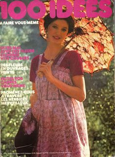 "DIY vintage, couture, tricot, patron 70's,art and craft: Couture Facile "" Des robes vite cousues"""