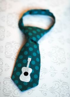Hey, I found this really awesome Etsy listing at http://www.etsy.com/listing/119948759/little-guy-tie-groovy-guitar-in-tealaqua