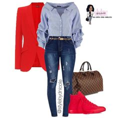 office outfits for ladies Mode Outfits, Office Outfits, Fall Outfits, Fashion Outfits, Womens Fashion, Office Attire, Sweater Outfits, Classy Outfits, Stylish Outfits