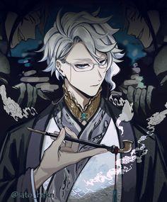 Character Art, Character Design, Disney Villains Art, Disney Boys, Handsome Anime Guys, Fandom, Anime Outfits, Anime Comics, Kawaii Anime
