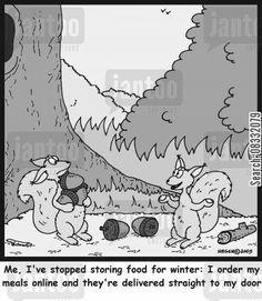 animal-kingdom-food-web-store-squirrels-animal-08332079_low.jpg (400×460)