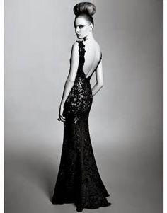 Backless-Dresses adidas dress, Backless-Dresses nike dress, Backless ...