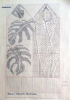 Isabella Andersson & Marit Persson – Dela dina vantar! Knitted Mittens Pattern, Crochet Gloves, Knit Mittens, Knitting Socks, Knitted Hats, Knitting Charts, Knitting Stitches, Knitting Patterns, Knit Picks
