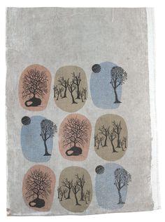 Wendy Marchbanks fabric