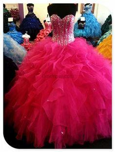 ,Quinceanera Dresses,Quinceanera Dresses,Quinceanera Dresses
