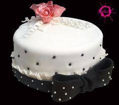 Taarten - Gina's Cake Town