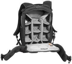 LowePro Flipside 400, fantastic camera bag! Baby Car Seats, Pictures, Bags, Products, Photos, Handbags, Grimm, Bag, Gadget