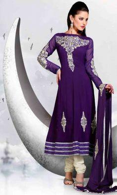Buy Online Designer Salwar Kameez Set, Party Wear Salwar Kameez, Wedding Salwar Kameez, Anarkali Salwar Kameez and Bollywood Salwar Kameez at Discount Rate from Marvellous Designer Wear.