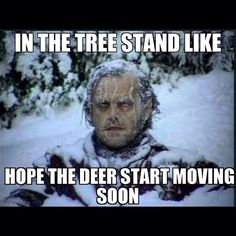 😂😂 can't wait for this deer season! Funny Hunting Pics, Deer Hunting Humor, Hunting Jokes, Funny Deer, Hunting Camo, Hunting Girls, Hunting Stuff, Deer Camp, Oh Deer