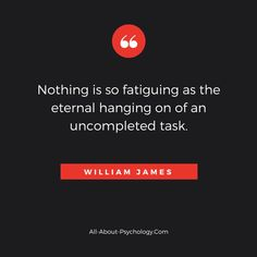 Visit: http://www.all-about-psychology.com/william-james-psychology.html to learn all about the life and work of psychology legend William James. #WilliamJames #psychology