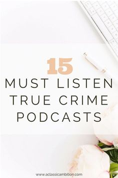 15 Must Listen True