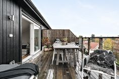 Storhagsvägen 15 A, Älvsjö - Herrängen, Stockholm - Fastighetsförmedlingen för dig som ska byta bostad