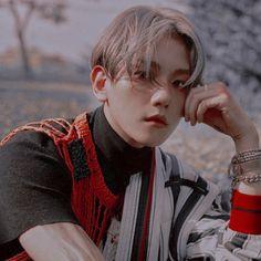 ©️: ♡̷̷ » ❛ 𝐞𝐫𝐢 𝐬𝐡𝐨𝐭 do not reupload,, give credit if use Kyungsoo, Chanyeol, Exo Stickers, Baekhyun Wallpaper, American Group, Exo Members, K Idols, Boy Bands, Boy Groups