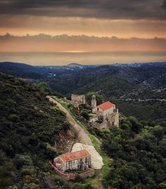 Chios ,Greece Chios Greece, Mykonos Island, Thessaloniki, Greece Travel, Ancient Greece, Island Life, Greek Islands, Santorini, Athens