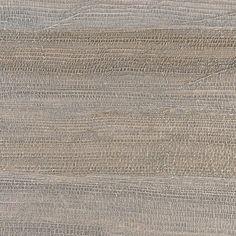 PHILLIP JEFFRIES - Textile Husk - Iris Root 4340 in Iris Root