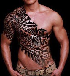 samoan-tattoos-16
