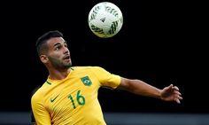 O Santos irá receber em breve um proposta do Chelsea de cerca de R$ 65 milhões pelo volante Thiago Maia, as informações são do jornal inglês Sunday Express.