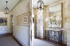 Cindy McCord Interior Design, Inc.